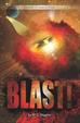 Blast! [2], MG, Higgins