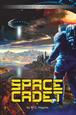 Space Cadet [2], MG, Higgins