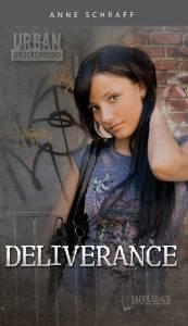 Deliverance, Anne, Schraff