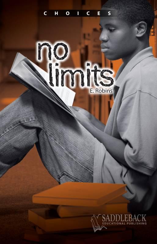 No Limits, Robins, Eleanor