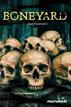 Boneyard (Suspense), Janet, Lorimer