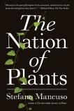 The Nation of Plants, Mancuso, Stefano