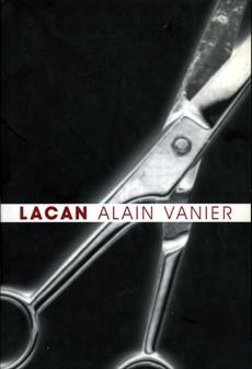 Lacan, Vanier, Alain