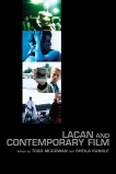 Lacan and Contemporary Film, Mcgowan, Todd