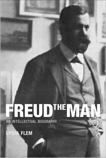 Freud the Man: An Intellectual Biography, Flem, Lydia