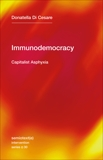 Immunodemocracy: Capitalist Asphyxia, Di Cesare, Donatella