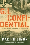 GI Confidential, Limon, Martin