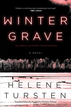 Winter Grave, Tursten, Helene