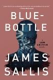 Bluebottle, Sallis, James