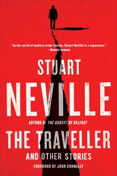 The Traveller and Other Stories, Neville, Stuart