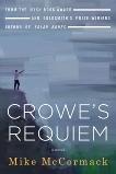 Crowe's Requiem, McCormack, Mike