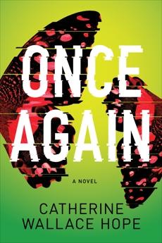Once Again: A Novel, Hope, Catherine Wallace
