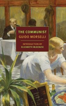 The Communist, Morselli, Guido