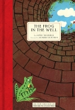 The Frog in the Well, Tresselt, Alvin