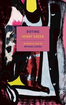 Doting, Green, Henry