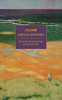 Jigsaw: An Unsentimental Education, Bedford, Sybille