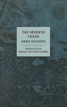 The Seventh Cross, Seghers, Anna