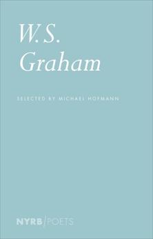 W. S. Graham, Graham, W.S.