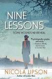 Nine Lessons, Upson, Nicola