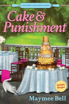 Cake and Punishment, Bell, Maymee