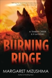 Burning Ridge, Mizushima, Margaret