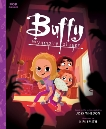 Buffy the Vampire Slayer: A Picture Book,