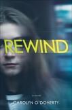 Rewind, O'Doherty, Carolyn