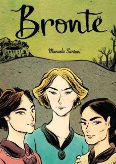 Brontë, Santoni, Manuela