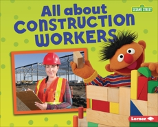 All about Construction Workers, Schuh, Mari
