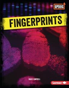 Fingerprints, Campbell, Grace