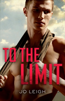 To The Limit, Leigh, Jo