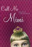 Call Me Mimi, Chalifour, Francis