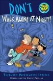 Don't Walk Alone at Night!, Charles, Veronika Martenova
