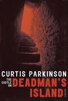The Castle on Deadman's Island, Parkinson, Curtis