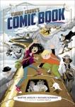 Viminy Crowe's Comic Book, Jocelyn, Marthe & Scrimger, Richard