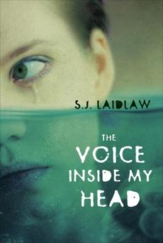 The Voice inside My Head, Laidlaw, S.J.