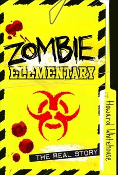 Zombie Elementary: The Real Story, Whitehouse, Howard