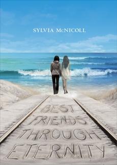 Best Friends through Eternity, McNicoll, Sylvia