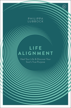 Life Alignment: The Story of Jeff Levin's Revolutionary Healing System, Lubbock, Philippa
