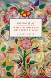 The Doors of Joy: 19 Meditations for Authentic Living, Odier, Daniel