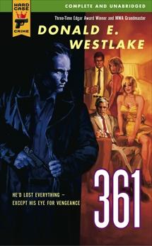 361, Westlake, Donald E.