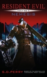 Resident Evil: Nemesis, Perry, S.D.