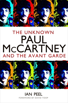 The Unknown Paul McCartney, Peel, Ian