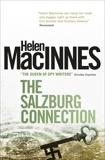 The Salzburg Connection, Macinnes, Helen