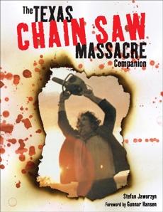 The Texas Chain Saw Massacre, Jaworzyn, Stefan