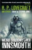 Weird Shadows Over Innsmouth,