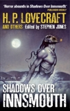 Shadows Over Innsmouth,