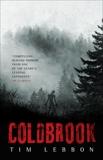 Coldbrook, Lebbon, Tim