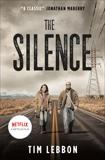 The Silence, Lebbon, Tim