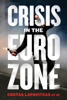 Crisis in the Eurozone, Lapavitsas, Costas